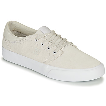 DC Shoes TRASE SD men's Shoes (Trainers) in multicolour. Sizes available:6,7.5,8,9,11